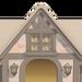NH-House Customization-gray-trim common exterior