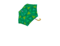 Umbrella forest umbrella.png