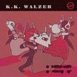 NH-Album Cover-K.K. Waltz