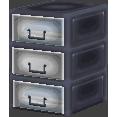 File:Storagecasecf.png
