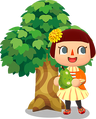 Art-villager-tree.png