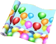File:Balloon wall.png