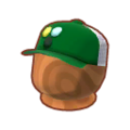 PC-ClothingIcon-green cap.png