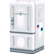 File:Refrigeratorcf.png