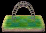 Arco de Luces