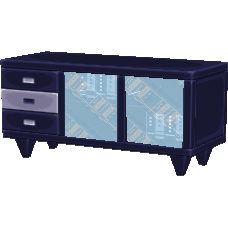 File:Moderncabinetcf.png