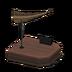 NH-Furniture-parasaurtail
