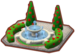 PC-AmenityIcon-elegant fountain