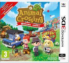 Animal-crossing-welcome-amiibo-boxart