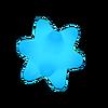 NH-Saggitarius star fragment
