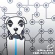 AMF-AlbumArt-K.K. Synth