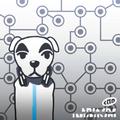 AMF-AlbumArt-K.K. Synth.png