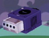 File:GameCubeChest.jpg