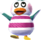 Iggly NewLeaf Official