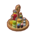 PC-FurnitureIcon-revolving spice rack