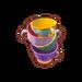 PC-FurnitureIcon-tea-party cups