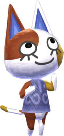 File:-Purrl - Animal Crossing New Leaf.png