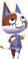 -Purrl - Animal Crossing New Leaf.png
