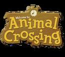 Animal Crossing (serie)