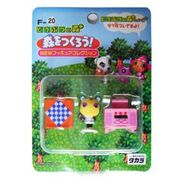 Animal-crossing-figure-f20-pecan