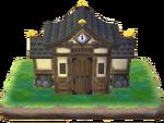 TownHall-J