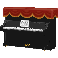 File:Uprightpianocf.png