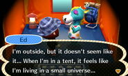 Ed camping1