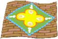 Eggfloorcf