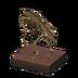NH-Furniture-iguanodontorso