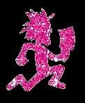 File:Pink twinkly.jpg