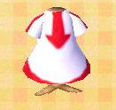 U-R-Here Dress
