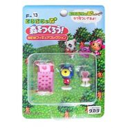 Animal-crossing-figure-f13-poncho