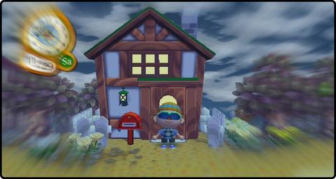 File:House 4.jpg