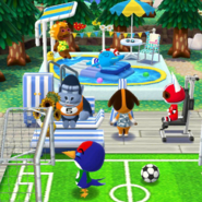 Screenshot-football-pool
