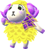 Willow NewLeaf Official