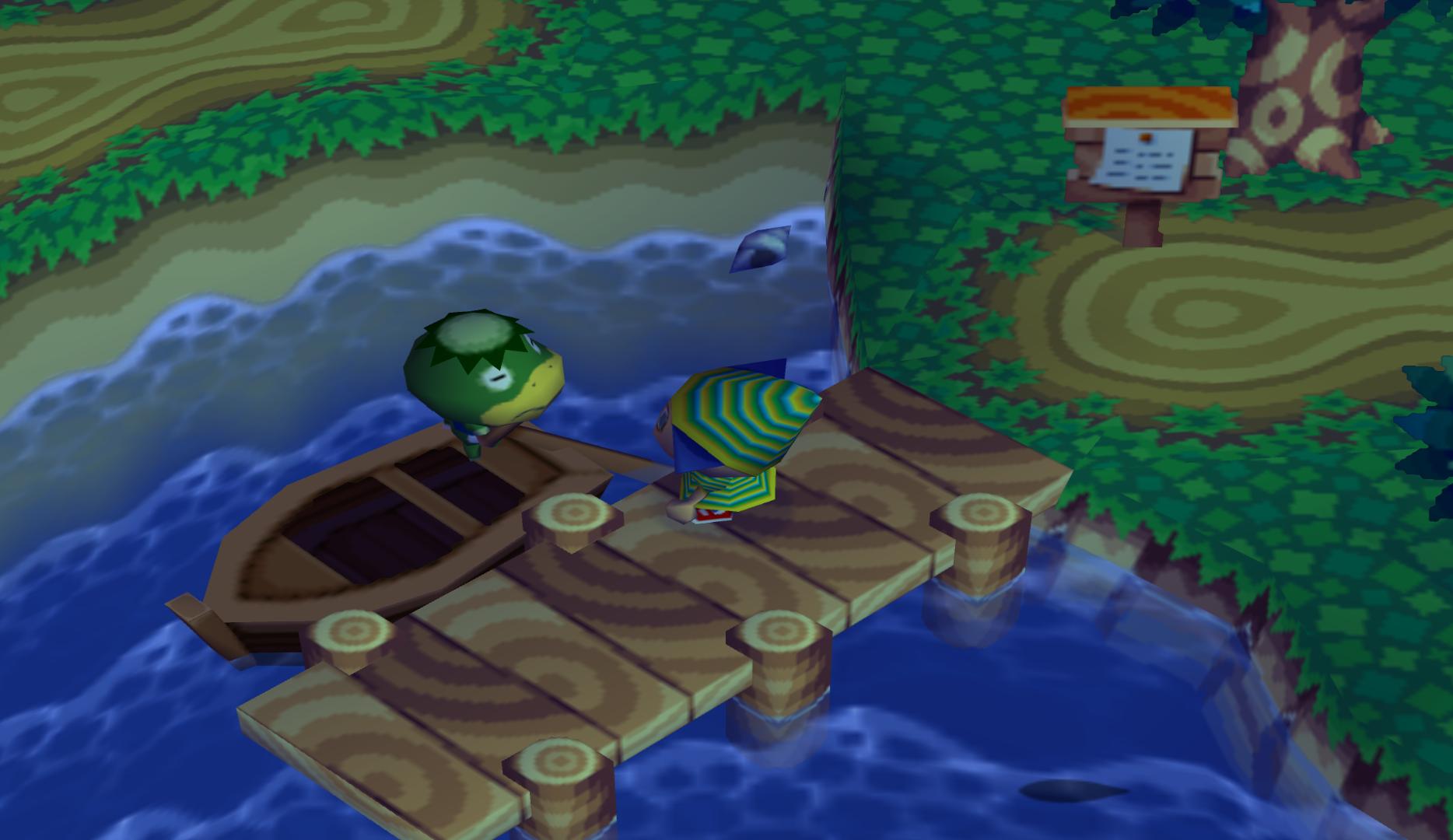 Island | Animal Crossing Wiki | FANDOM powered by Wikia