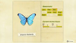 NH-encyclopedia-Emperor butterfly