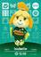 Amiibo 215 Isabelle