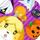 Animal Crossing Pocket Camp (Cuarto icono)