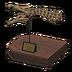NH-Furniture-spinoskull