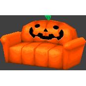 File:Spookysofacf.png