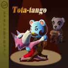 NH-Album Cover-K.K. Tango