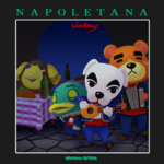 NH-Album Cover-Neapolitan