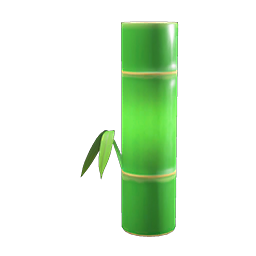 Bamboo Doll Animal Crossing Wiki Fandom