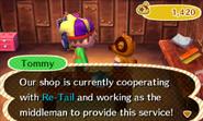NL-TommyRetail