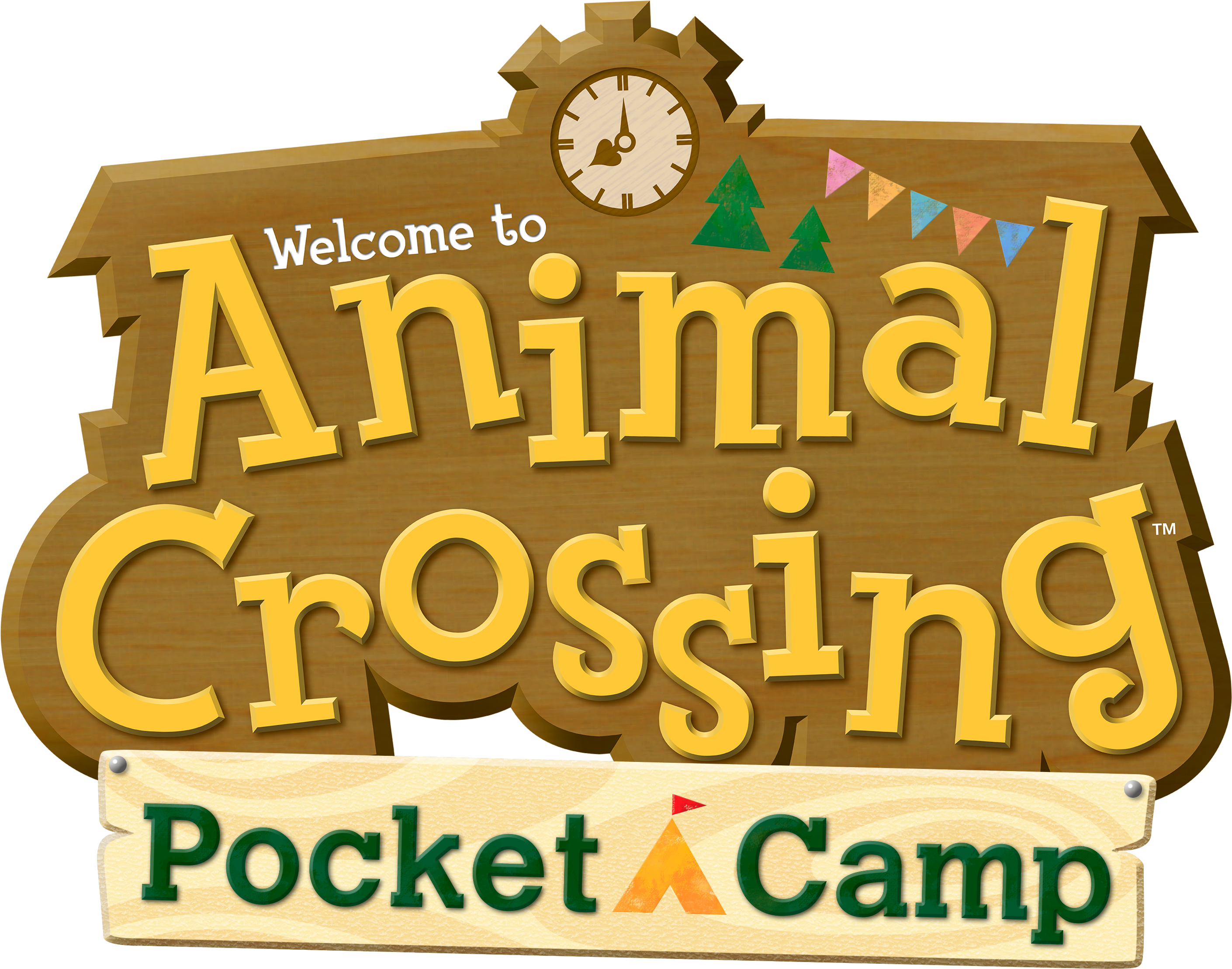 animal crossing pocket camp hack