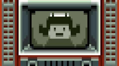 Retro TV-1