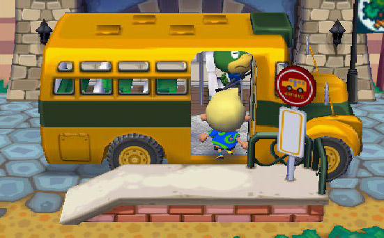 File:Bus-BusStop.jpg