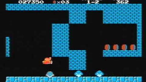 Forbidden NES games in Animal Crossing GC-0