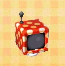 Polka Dot TV